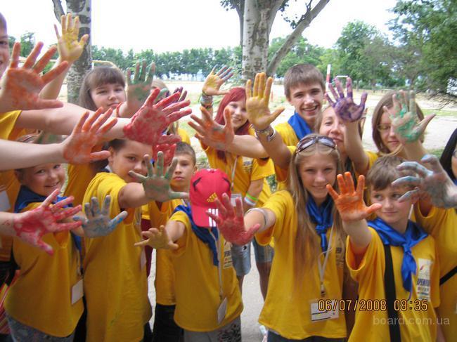 0-detskij-otdyih-leto-2009.jpg