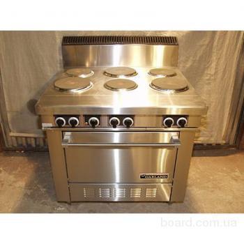 Киев Быт Сервис ремонт стиральных машин, установка стиральная машина посудомоечная машина... - фото 1.