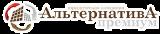 Оформление лицензии МЧС в Санкт-Петербурге
