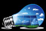 Солнечные батареи: как решить проблему энергоснабжения?