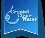 Какую именно воду нужно пить