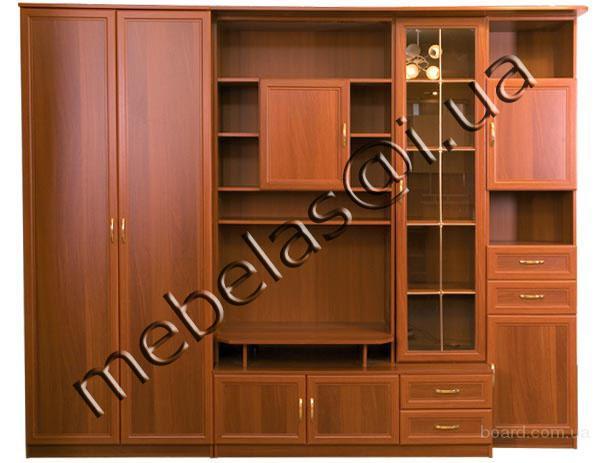 мебельной промышленности, 6. Бесплатную доставку и