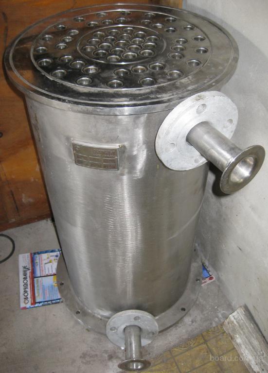 Изготовление нержавеющих теплообменников теплообменник для газовой колонки нева 3216 купить