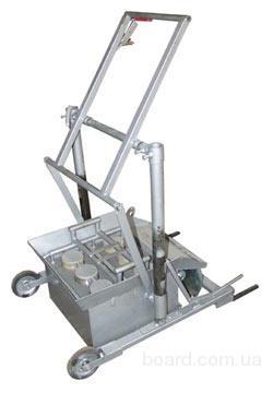 Оборудование  для малого бизнеса!