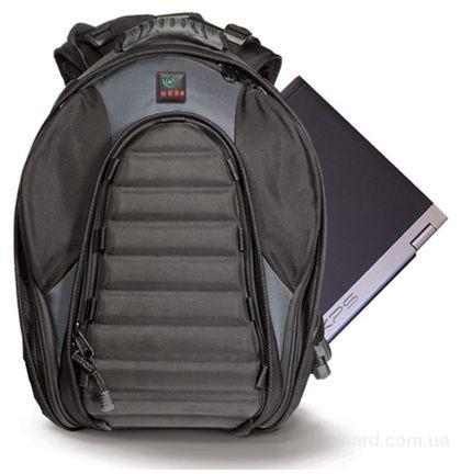 KATA.  Вместимость.  Вес. рюкзак для фотокамеры.  Внешний карман.