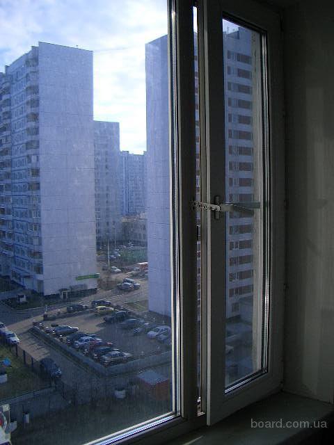 Гаражные подъемные ворота в Москве Сравнить цены, купить