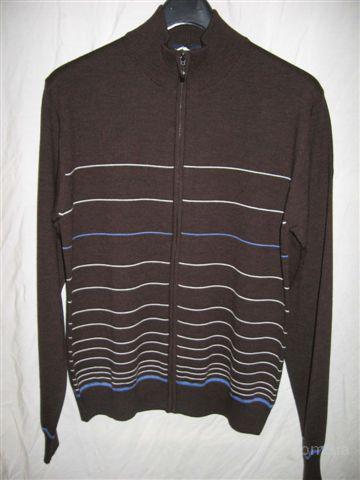 Джемпера пуловеры с доставкой