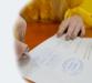 Бюро переводов и образование в Австрии