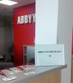 Лингвистические услуги и технологии автоматизации процессов перевода от Abbyy LS