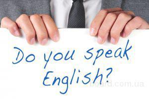 В чем польза курсов иностранного языка