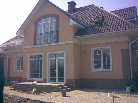 Продаем дом в Днепропетровске (центр города) по ул. Слободской.