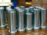 Мех.обработка металлов (металлообработка)