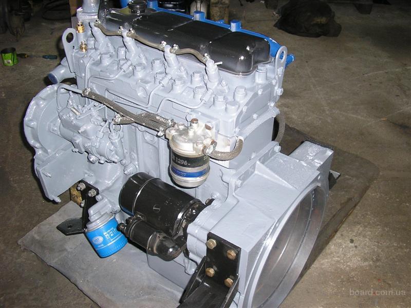 Двигатель д3900 руководство по ремонту nixdiamond