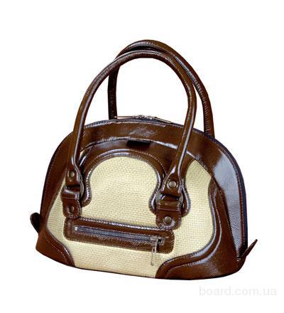 Эксклюзивные кожаные сумки (распродажа). продам.
