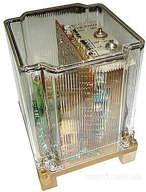 2 Контакты и катушки.  Реле тока обратной последовательности РТФ 9 используются для защиты генераторов и...