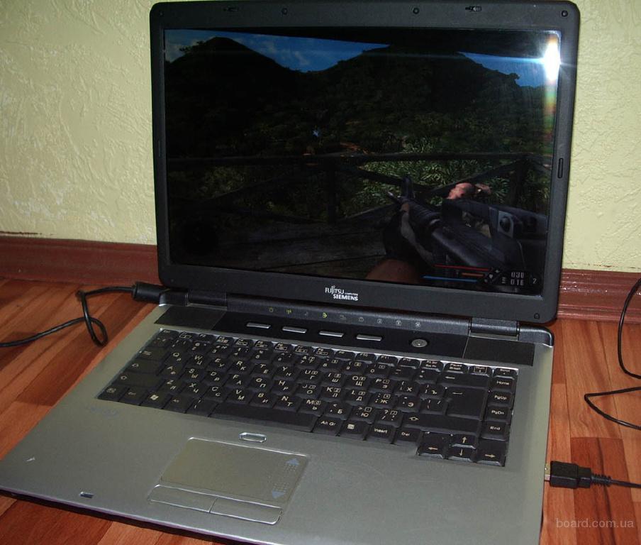 В интернет-магазине ЭЛЬДОРАДО можно купить ноутбук с гарантией и Ваш.