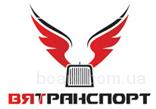 Грузоперевозки в Белоруссию