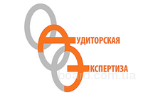 Юридические услуги в Минске