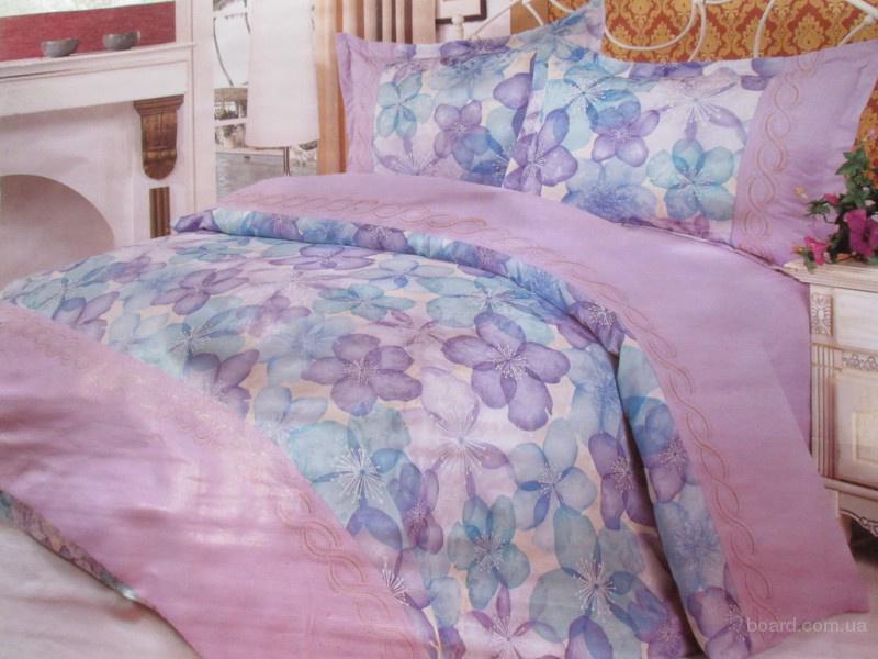 Современный домашний текстиль: какой он?