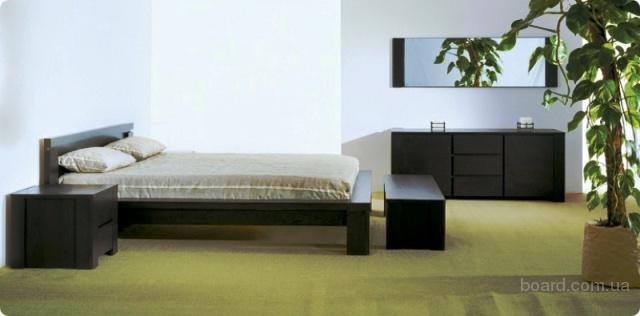 Кресло кровать ракета