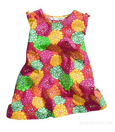 как нарисовать модную одежду