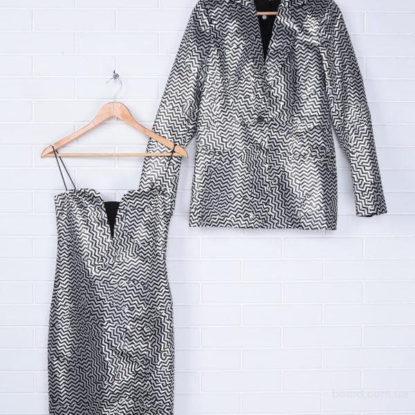 Брендовая одежда для женщин в комиссионном магазине OlaModa