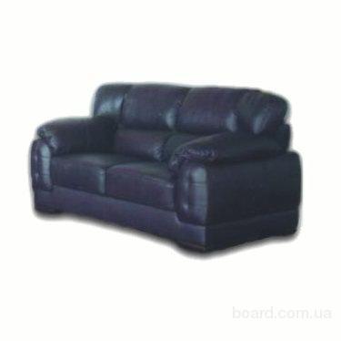Кожаная мебель от производителя!