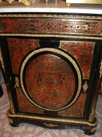 продам: Продажа Антикварной мебели и