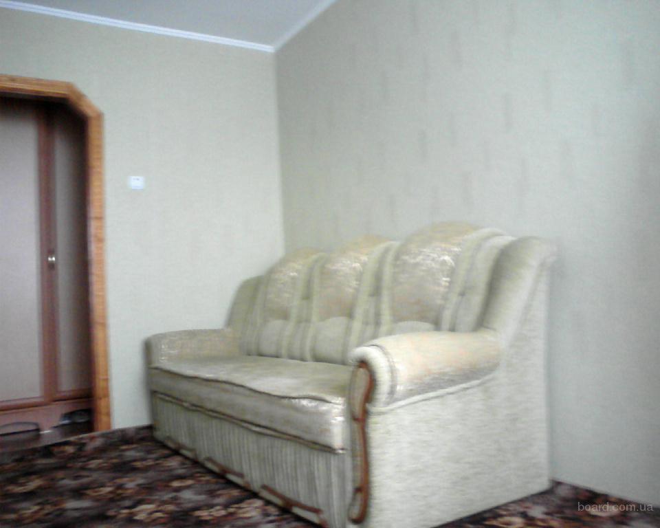 Сдам квартиру посуточно в г. Каменец-Подольский