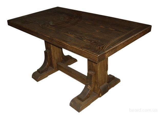 Изготовление Столов,Стульев,Мебель под Старину - продам.купить Изготовление Столов,Стульев,Мебель под. Фото