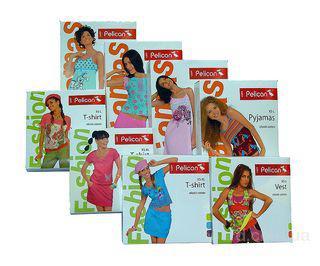 Вита магазин женской одежды с доставкой