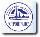 Вывоз мусора в Санкт-Петербурге и Ленинградской области
