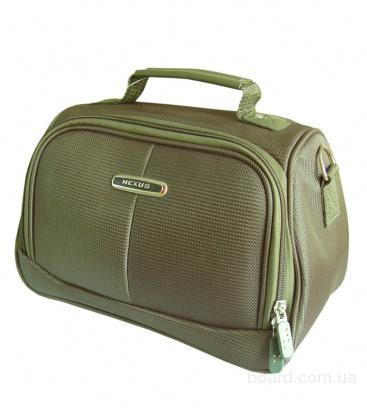 b дорожные сумки /b женские фото - b Сумки/b.
