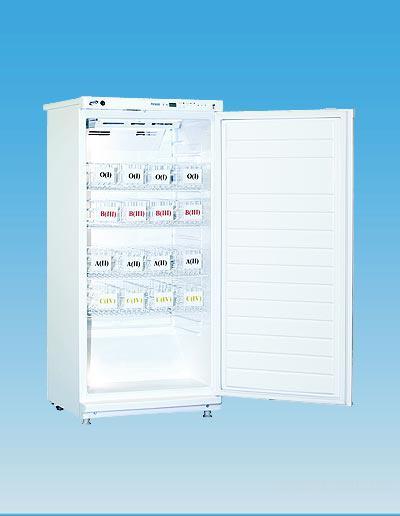 продам : Холодильник ХК-250 для хранения крови и эритроцитной массы.
