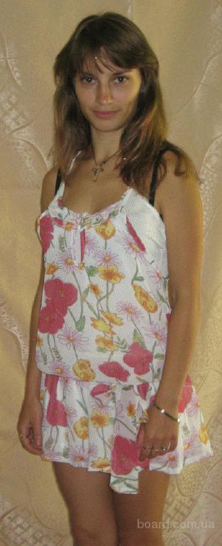 Интернет-магазин одежды из Китая pandabao.com предлагает недорогую одежду оптом и в 14 Окт 2013; Выходные дни в