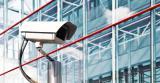 Монтаж систем видеонаблюдения в Москве и МО в компании «Тех-Инфо».