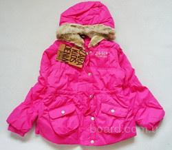 Burberry Детская Одежда Интернет Магазин