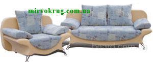 купить диван в киеве со склада Купить Диваны в Киеве со склада