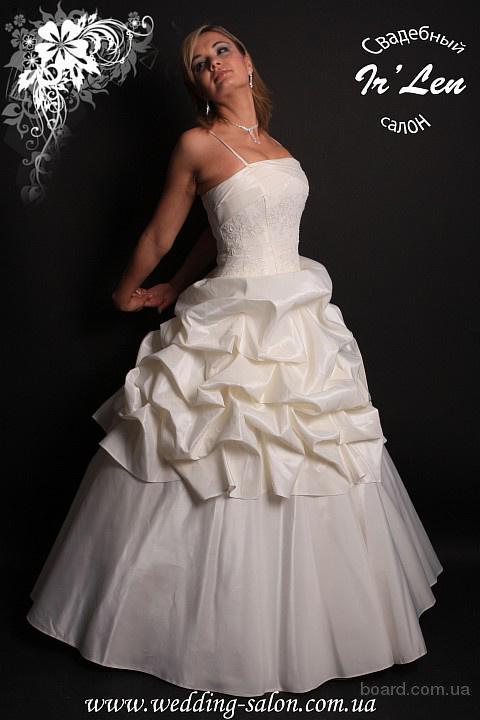 принцесса платья для золушки