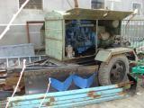 Сварочный агрегат(саг)АДД300,мкс МТ2202...