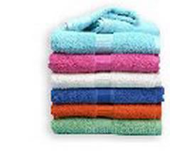 продажа полотенец