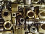 высокопрочный крепеж 8,8-12,9, болт, гайки, шайбы, элементы фиксации, крепеж для металлоконструкций.
