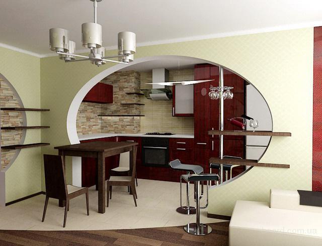 Дизайн интерьера дизайн квартиры по