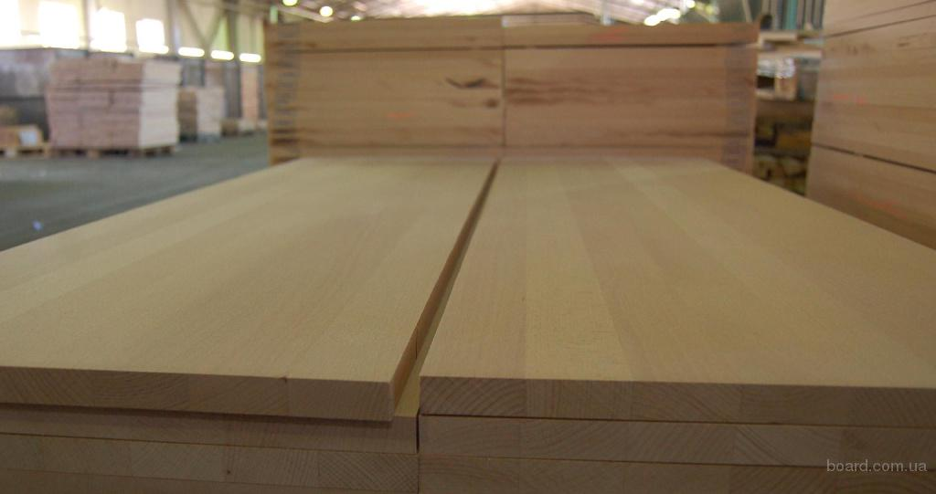 Изготовление мебели из мебельных щитов своими руками