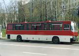 Автобусные перевозки. Грузовые перевозки. Перевозки пассажиров автобусами и микроавтобусами по Киеву и