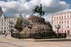 Специальные экскурсии в Киеве – рассказывают сотрудники сайта Краина Ю Эй