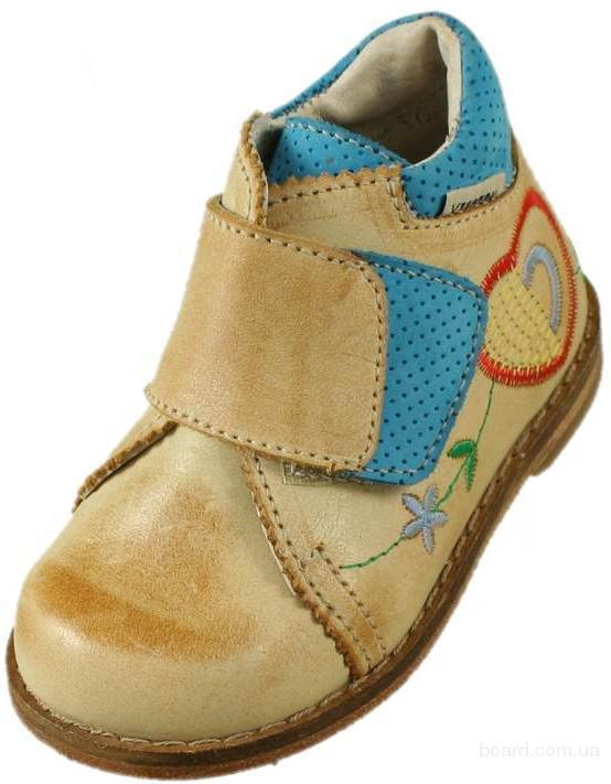 Детская обувь интернет магазин распродажа