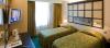 Удобен ли отдых в гостиницах возле аэропорта?