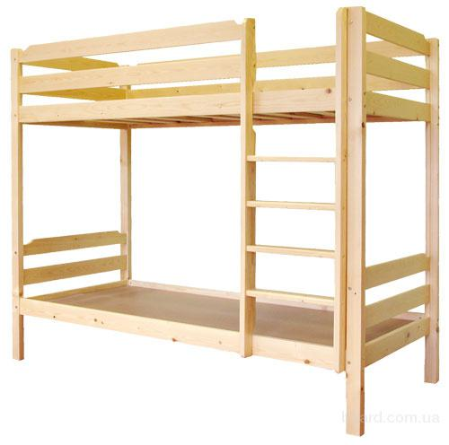 Изменено: vvladq, 02 Май 2012 - 09:10. в багажник универсала входит двухъярусная детская кровать вместе с матрасами