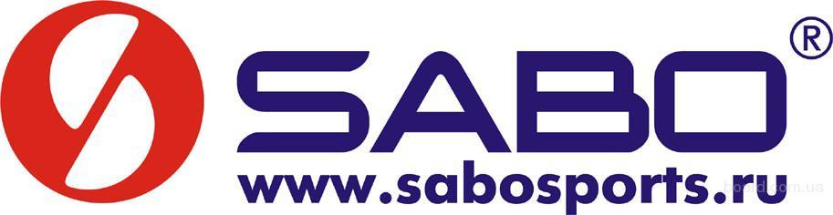 Сабо Спорт